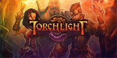 《火炬之光》工作室宣布解散!游戏不会受到影响!
