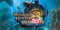 最新版模拟器《怪物猎人3》运行分析 整体已稳定流畅