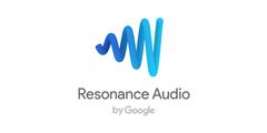 谷歌宣布沉浸式VR音频开发者套件Resonance Audio