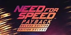 《极品飞车20:复仇》仅获IGN5.9分 退步比进步多!