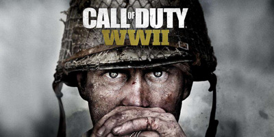 《使命召唤:二战》获IGN8.0分 历史第二低仅高于13