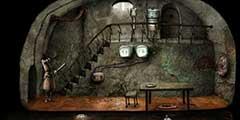 感受蒸汽机械世界的魅力!盘点八款蒸汽朋克题材游戏