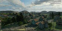 策略游戏《战略火车大亨》LMAO2.0完整汉化补丁发布!