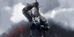 实体光盘版《巫师3:狂猎》Xbox One X竟能运行60帧