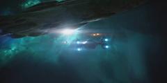 《星球大战:前线2》提前试玩体验 开头15分钟演示