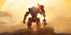 EA砸4亿收购《泰坦陨落》工作室 不愧为美国腾讯!