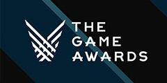 TGA2017: 全奖项候选提名公布 吃鸡塞尔达你站谁?