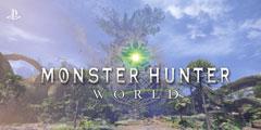 RE引擎令人叹为观止 《怪物猎人世界》为何未采用?