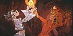 第一名你们都看过!60-80年代中国十大经典动画电影