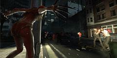 跟着室友打《求生之路》?盘点20款丧尸题材PC游戏