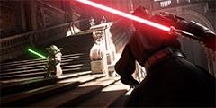 暴雪又在背后捅了EA一刀:我们的《星际争霸2》免费
