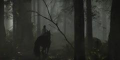 《旺达与巨像》重制版试玩演示 游戏内涵再度升级