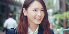 日本十位人气最高当红女星 新垣结衣桥本环奈谁第一