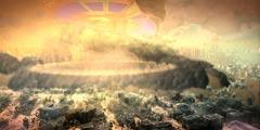 第一人称超级英雄游戏《异形天降》官中PC正式版发布