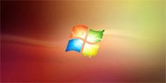 微软补丁又双叒叕惹祸了:点阵式打印机集体阵亡!