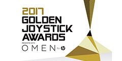2017英国金摇杆奖揭晓:塞尔达年度游戏 吃鸡紧随其后