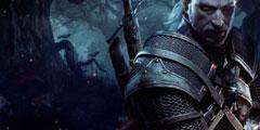 大神玩家打造《巫师3:狂猎》新MOD 各属性关联增强