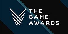 小编游话说:你心目中的年度最佳动作游戏是哪一款?