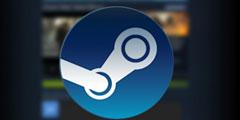 Steam评测系统大更新 全新方法计算玩家评测价值!