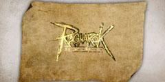 《仙境传说:ZERO》公布宣传片 或为RO经典重制版
