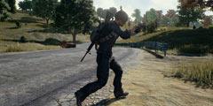 腾讯宣布代理《绝地求生》国服 Steam玩家刷差评抗议