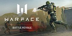 Steam免费游戏《战争前线》更新