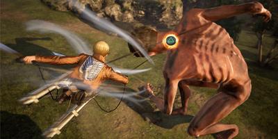 游侠早报:网易推出《荒野行动》PC版直面腾讯吃鸡