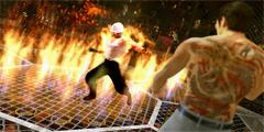 《如龙:极2》战斗&娱乐系统详情 一言不合就发福利!