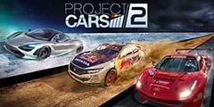 《赛车计划2》推出免费试玩版 体验超真实赛车游戏!