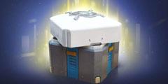 E3大展运营方ESA发声力挺氪金:开箱子不属于赌博!