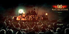 《亿万僵尸》游侠LMAO 2.1完整汉化补丁下载发布!