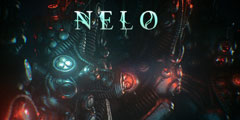 虚幻4打造科幻风格《尼洛》LMAO 内核汉化补丁发布