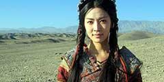 烂剧本影帝都救不回来!盘点亏的血本无归的华语电影