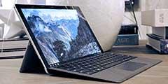 黑科技层出不穷!盘点十款造型奇葩的笔记本电影脑