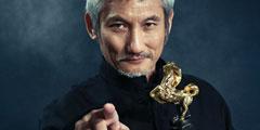 中国十大顶级导演排行 第一是真正的大师成影史传奇