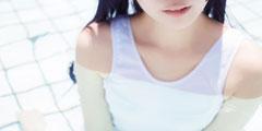 日本网友爆料学校奇葩校规!检查要掀裙胖次只准白色