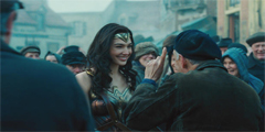 未来两年将上映的15部超级英雄电影 DC又被漫威吊打?