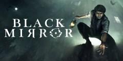 """""""哥特式""""的经典恐怖游戏《黑镜》PC正式版发布!"""