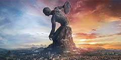 《文明6:迭起兴衰》情报详细解读!难道不是文明7?