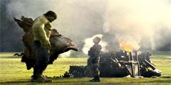 那些被砍掉的超级英雄电影续集 你觉得哪一部最可惜?
