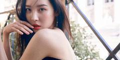 韩国票选身材最性感女星 性感女神孝利都自叹不如!