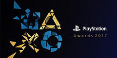 PSA:各大奖项汇总 《我的世界》成今晚最大赢家!