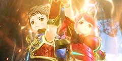 《异度之刃2》获IGN 8.5分 艰难又有趣的RPG佳作!