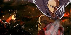 《一拳超人》特别篇漫画新图透 没什么比游戏更重要!