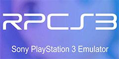 PS3模拟器取得重大进展 《战神3》首次进入实机画面