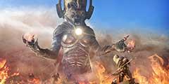 《刺客信条:起源》新DLC引玩家不满 售价太高不划算