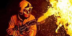 2017压力最大的十大职业 甚至要面临死亡的威胁?
