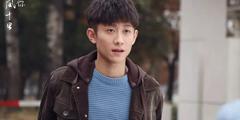 """2017""""最美表演""""十大影星名单揭晓 年纪虽小实力不凡"""