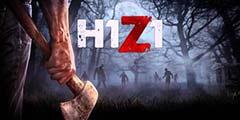 腾讯跳伞生存枪战新游开启预约 或为《H1Z1》国服!