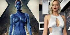 7位获过奥斯卡的超级英雄电影角色 演技比特效更加分